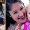 Une mère s'est réveillée d'un coma en entendant les cris de sa fille