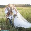 Elle retouche sa photo de mariage pour y ajouter son enfant décédé