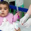 Un bébé est pour la 1ère fois sauvé d'un cancer grâce à une nouvelle méthode médicale !